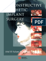 Reconstructive Aesthetic Implant Surgery.pdf