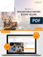 REVE-AV-Partner-Tutorial-2.pdf