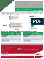 LEDUS - LED vs Fluorescente.pdf