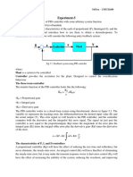 Exp5_PID theory shivangi.docx