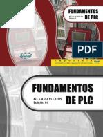 fundamentos de plc.pdf