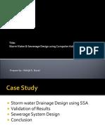 Storm-Water-Sewerage-Design.ppt