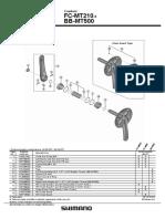 EV-FC-MT210-3-4429