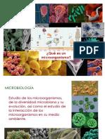 1.Introduccion a La Microbiología2018 (1)