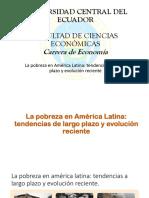 Pobreza y Extrema Pobreza (1)