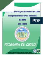 Programa_de_Cursos_-_CAIS_INCAP[1].pdf