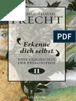 [Richard_David_Precht]_Erkenne_dich_selbst._Eine_G(z-lib.org) (1).epub