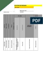U.2 -Formato Matriz para la identificacion de peligros, valoracion de riesgos y determinacion de controles  U.2.xls