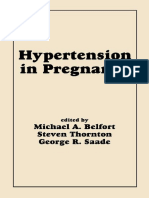 Hypertension in Pregnancy.pdf