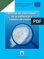 Manual_Tratamiento_de_la_Evidencia.pdf
