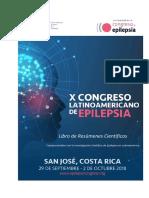 Libro-de-resumenes.pdf