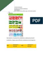ADMINISTRACION CONDOMINIOS 2019.docx