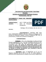 IPAD GUEVARA AYALA.docx