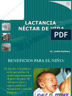 LACTANCIA LESBIA.ppt