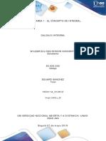 Tarea 1 - El concepto de integral.pdf