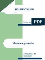 ARGUMENTACIÓN.ppt