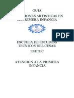 2020 Guia Expresiones Artisticas (1)