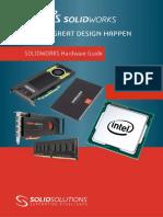 solidworks Hardware Guide - 2019.pdf