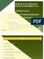 INDICE-CONSTRUCCIONES_PIRAMIDALES