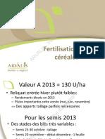 3 Fertilisation Des Cereales1304351335058069205
