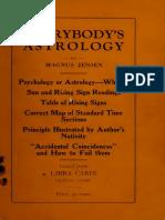 everybodysastrology.pdf