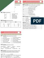 exercices être et avoir.pdf