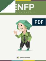 ENFP profile.PDF