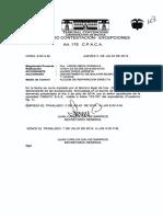 TRASLADO 2014-00010-00 (1)