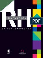 RH2018