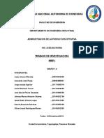 Informe MRP-I (Adm. de la prod.).pdf