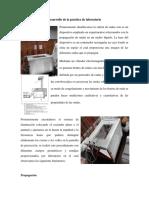 Informe Fenomenologia de Ondas