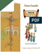 FestadaEucaristia_2009.pdf