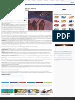 Anuradha Nakshatra born characteristics and features - Astrology.pdf