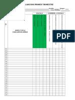 registro de evaluacion trimestral.doc