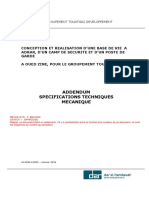 ADR12002-CCC-500-MEP-SPE