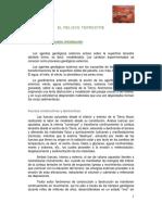EL RELIEVE TERRESTRE_TEXTO.pdf