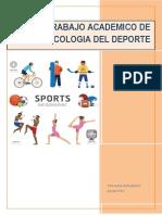 Ta 2017 1 m1 Psicologia Del Deporte