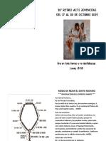 libro de rosario jovencitas.pdf