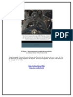 eBook M. Boyer - Nouveau Manuel Complet Du Porcelainier