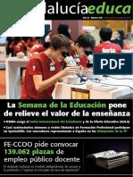 Andalucía Educa  Digital239