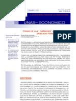 robinsonvalbuena_LEGISLACION ECONOMICA_22010