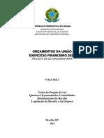 Volume i Ploa 2020 (1)