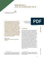 Autonomia, dependencia y vulnerabilidad.pdf