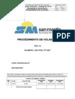 Proc. de VOLADURA-final