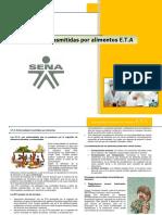 3.1.1 Material de Apoyo Actividad- ETA