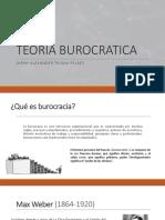 Bur Ocratic A