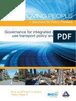 MP+Policy_6_FA-LR
