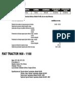 FIAT TRACTOR 700 E (1).pdf