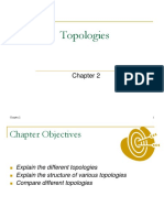Chapter 2_vN.2.ppt