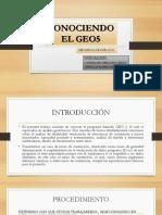 CONOCIENDO EL GEO5.pptx